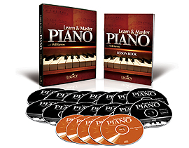 learn-and-master-piano
