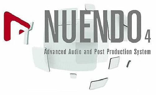 Nuendo 4 डाउनलोड कैसे करे_nuendo 4 download for free.