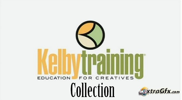 KelbyTraining Collection