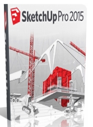 google sketchup pro 2015 tutorial