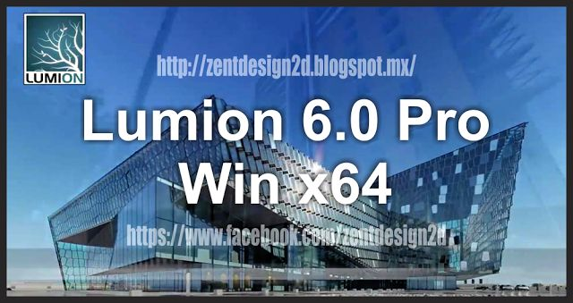 lumion 6 material library free download