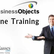 SAP BO BI Business Objects 4.0 Training - Quartz com Software Archive