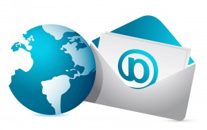 02-email-marketing