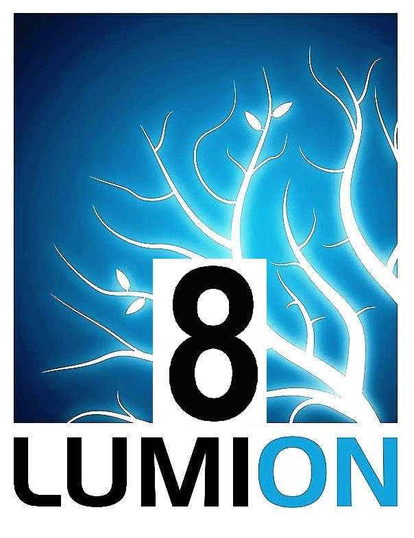 Lumion Pro 8 0 Full 3DVDs